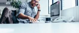 Samozatrudnienie - wady i zalety