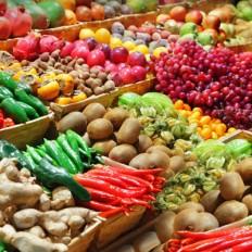 Mikołaj Karpiński Handel Hurtowy Owoce Warzywa