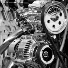 Serwis Pojazdów Mechanicznych Sławomir Zgnilec