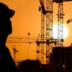 ZDZISŁAW NOWAK Usługi remontowo-budowlane