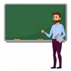 Fabryka matematyki - GRAŻYNA KIEŁCZYKOWSKA